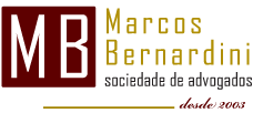 Marcos Bernardini Soc. de Advogados